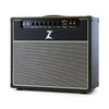 Used Dr. Z Maz 18 Jr 2x10 combo