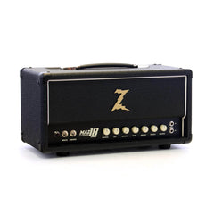 Dr. Z Amps Maz 18 Jr Head - 18 watt Tube Guitar Amplifier - Open Box / Demo / SALE!!!