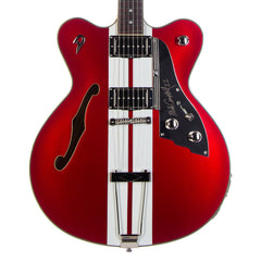 Duesenberg Mike Campbell II Signature Hollowbody