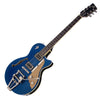 Duesenberg DTV Starplayer TV