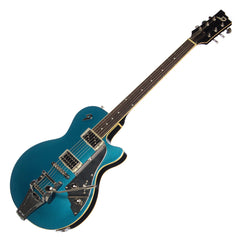 Duesenberg Starplayer TV No F Hole Catalina