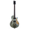 Duesenberg Starplayer TV DTV-SP