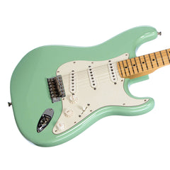 Fender American Special Stratocaster - Surf Green