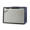 "Fender Amps '68 Custom Deluxe Reverb 1x12"" combo - Silverface - Tube Guitar Amplifier - NEW! 2274000000"