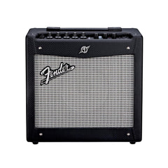 Fender Amps Mustang I (V.2) combo - Beginner, Student, Practice Guitar Amplifier - NEW!