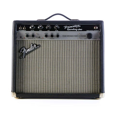 Used Fender Princeton Recording Amplifier