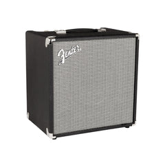 Fender Amps Rumble 40 V3 - 1x10 combo - 40 watt Bass Guitar Amplifier - New!!
