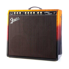 Fender Vibro-King Custom Limited Edition FSR Birdseye Maple