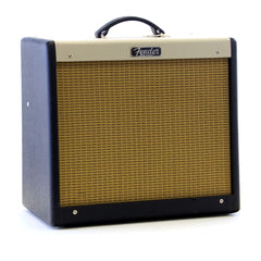 "Fender Fender FSR Limited Edition Blues Junior III 1x12"" Combo Amplifier Two Tone"