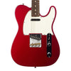 Fender Classic Player Baja '60s Telecaster - Candy Apple Red