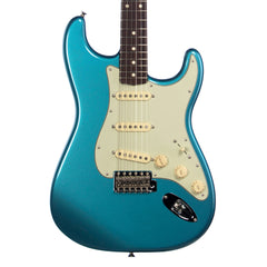 Fender Classic Series '60s Stratocaster