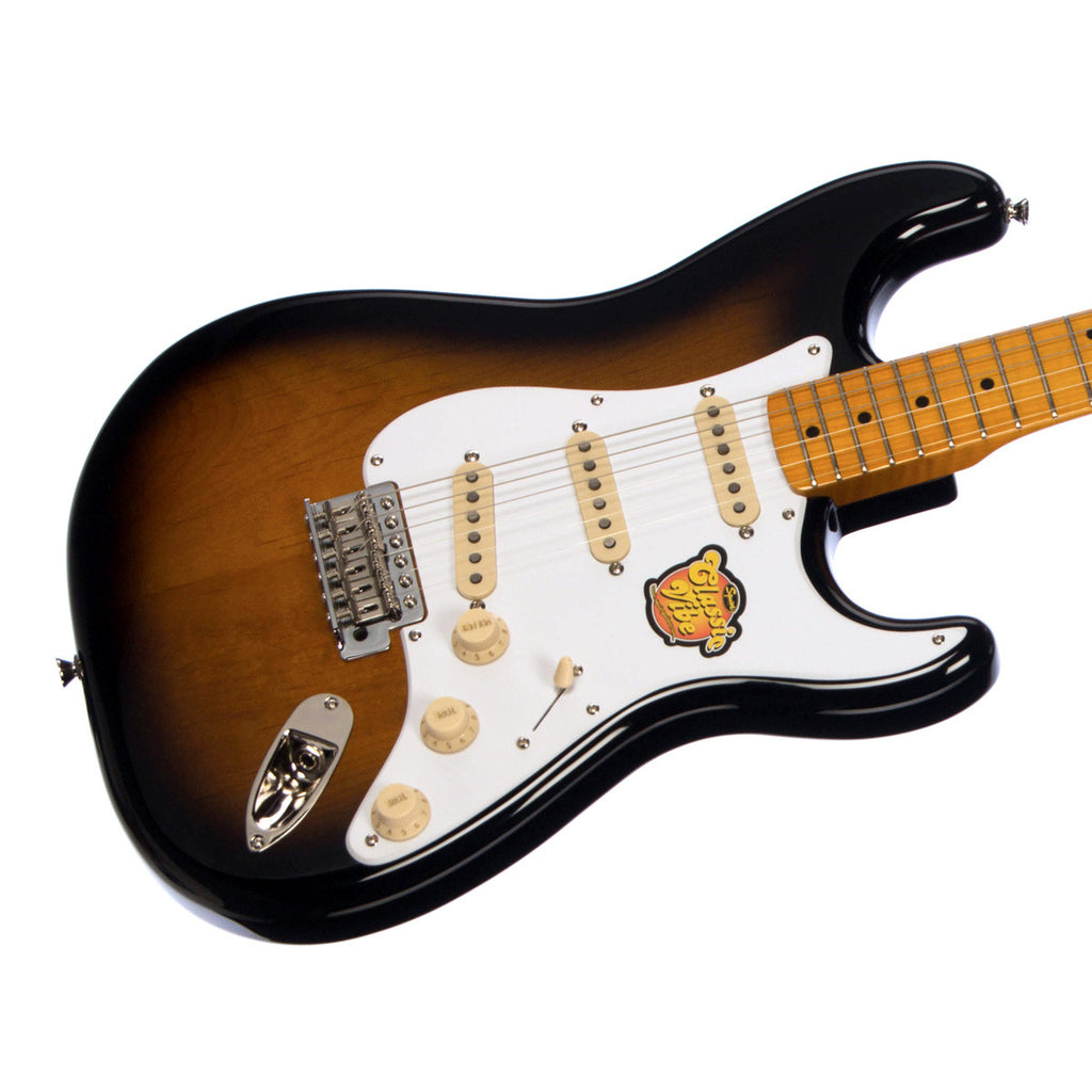 Squier Classic Vibe Stratocaster 50s