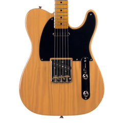 Squier Classic Vibe Telecaster '50s - Butterscotch Blonde - electric guitar - NEW!