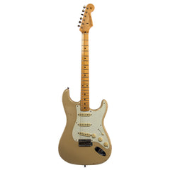 Used Fender Custom Shop 1957 Stratocaster Relic