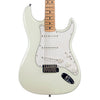 Used Fender Custom Shop MVP Series 1969 Stratocaster NOS 1-off in Olympic White