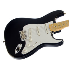 Used Fender Custom Shop 60th Anniversary 1954 Stratocaster NOS Limited Edition - Black