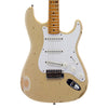 Fender Custom Shop 60th Anniversary 1954 Stratocaster Heavy Relic Limited Edition