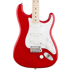 Fender Custom Shop Limited Edition Pete Townshend Stratocaster - Torino Red