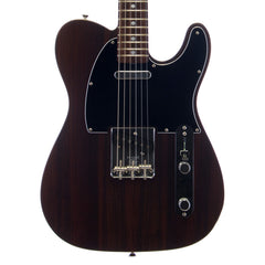 Used Fender Custom Shop Limited Edition Rosewood Telecaster