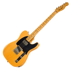 Fender Custom Shop MVP Series 1952 Telecaster HB Relic