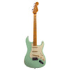 Fender Custom Shop MVP Series 1956 Stratocaster Relic - Surf Green