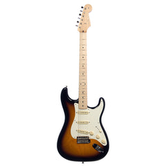 Fender Custom Shop MVP Series 1956 Stratocaster NOS Masterbuilt John Cruz - Two Tone Sunburst