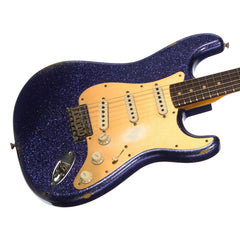 Fender Custom Shop MVP Series 1960 Stratocaster Relic
