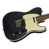Fender Custom Shop MVP Series 1960 Telecaster Custom Relic