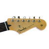 Used Fender Custom Shop MVP Series 1960 Stratocaster NOS