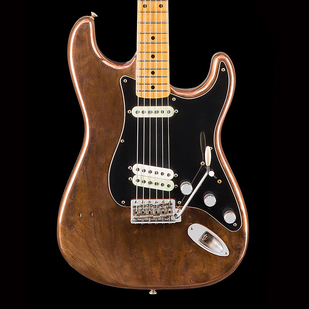 Todd Krause For Sale Maken Music Custom Jazz Bass Mod Master Volume Tone And Balance Control Fender Shop Limited Edition Robbie Robertson Last Waltz Stratocaster