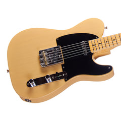 Fender Custom Shop 1951 Nocaster NOS