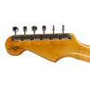 Fender Custom Shop 1955 Stratocaster NOS - Two Tone Sunburst