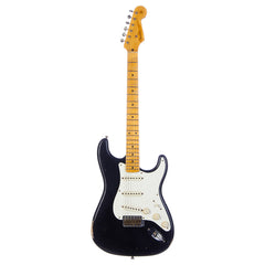 Fender Custom Shop 1955 Stratocaster Relic