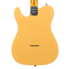 Used Fender Custom Shop 60th Anniversary Broadcaster Limited Edition
