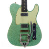 Fender Custom Shop Double TV Jones Tele Relic