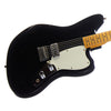 Fender Custom Shop Limited Edition La Cabronita Gato Gordo Jaguar Relic