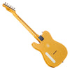 Fender Custom Shop Limited Edition Relic Esquire