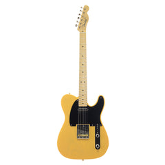 Fender Custom Shop MVP Series 1952 Telecaster NOS