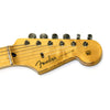 Fender Custom Shop 1956 Stratocaster Relic
