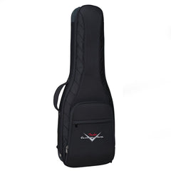 Fender Custom Shop Custom Shop Gig Bag by Reunion Blues