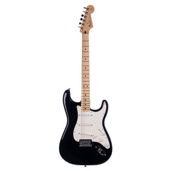 Fender Standard Stratocaster Maple Neck - Black