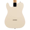 Fender Standard Telecaster Maple Neck