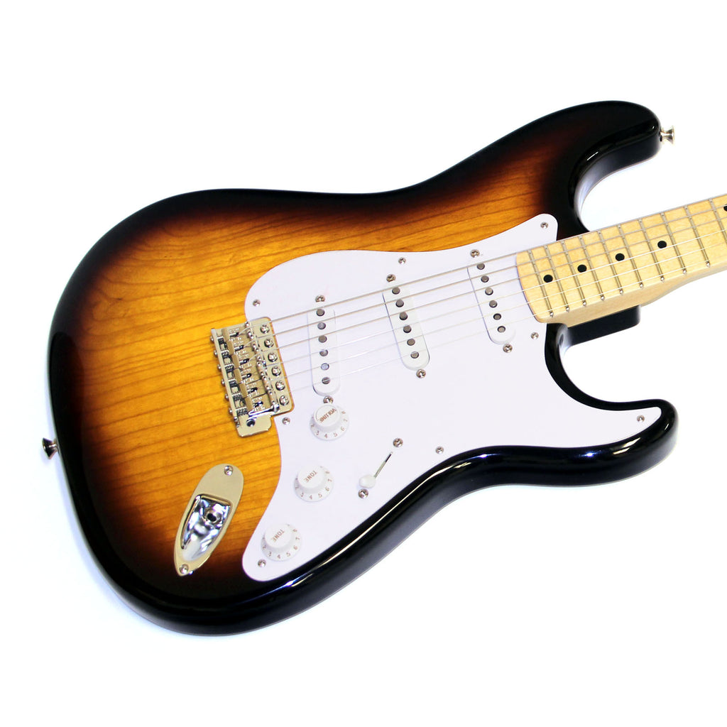 Fender Custom Shop MVP Series 1956 Stratocaster NOS