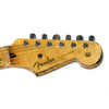 Fender Custom Shop MVP Series 1956 Stratocaster Relic