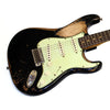 Fender Custom Shop Master Vintage Player Series 1960 Stratocaster Heavy Relic