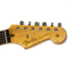 Fender Custom Shop MVP Series 1960 Stratocaster Heavy Relic