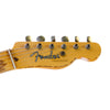 Fender Custom Shop MVP Series 1952 Telecaster Heavy Relic