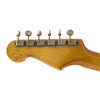 Used Fender Custom Shop MVP Series 1956 Stratocaster Heavy Relic Masterbuilt John Cruz, Used