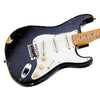 Fender Custom Shop MVP Series 1956 Stratocaster Heavy Relic