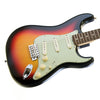 Fender Custom Shop MVP Series 1960 Stratocaster NOS